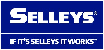 Selleys UK